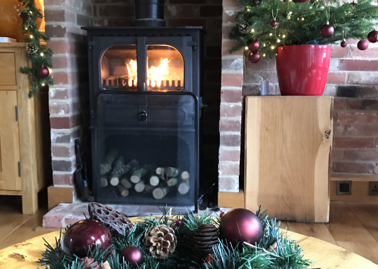 Christmas-cottage-Poppinghole-Farm-Spa