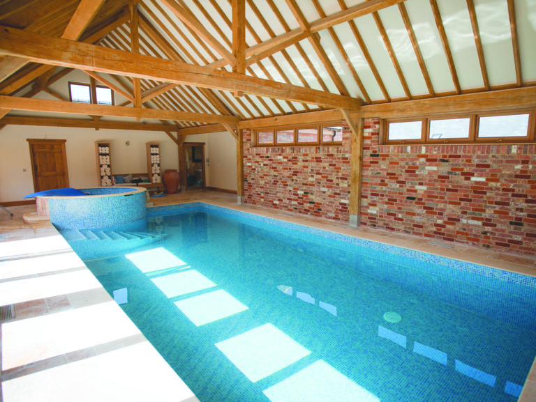 swimming-pool-gallery-Poppinghole-Farm-Spa