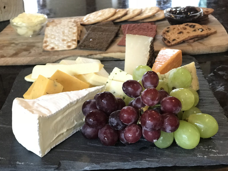 cheese-board-gallery-Poppinghole-Farm-Spa