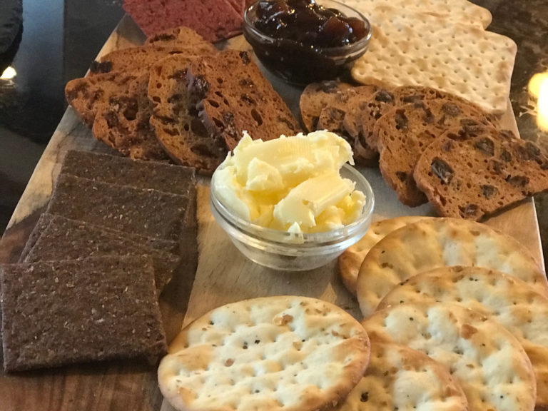 cracker-platter-gallery-Poppinghole-Farm-Spa