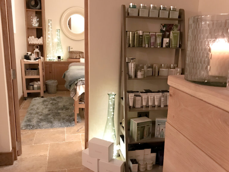 treatment-room-11-gallery-Poppinghole-Farm-Spa